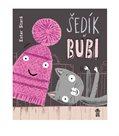 Šedík a Bubi