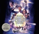 CD Ready Player One