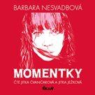 CD Momentky