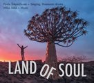 Land of Soul - 2 CD