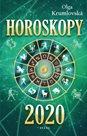 Horoskopy 2020