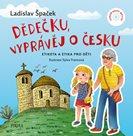 Dědečku, vyprávěj o Česku - Etiketa a Etika pro děti