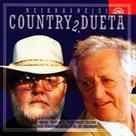 Nejkrásnější country dueta II.