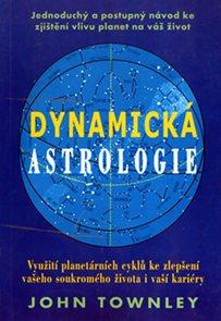 Dynamická astrologie
