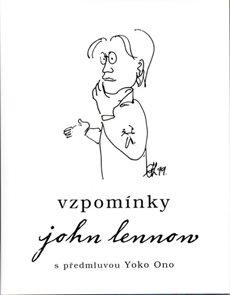 Vzpomínky  - John Lennon