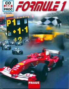 Formule1 - Co,Jak,Proč? - Speciál