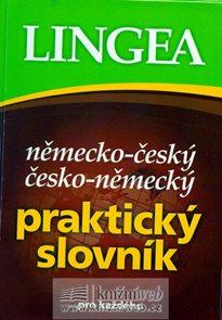 NČ-ČN praktický slovník ...pro každého