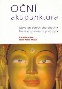 Oční akupunktura