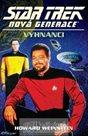 Star Trek: Nová generace 14:  Vyhnanci