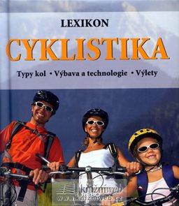 Cyklistika - Lexikon