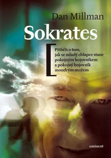 Sokrates - Millman Dan