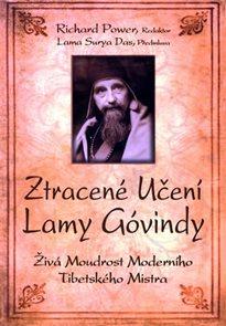 Ztracené učení Lamy Govindy