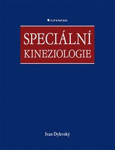 Speciální kineziologie