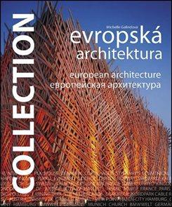 Evropská architektura - Collection