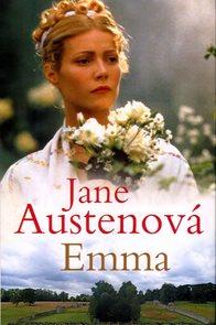 Emma - 2. vydání