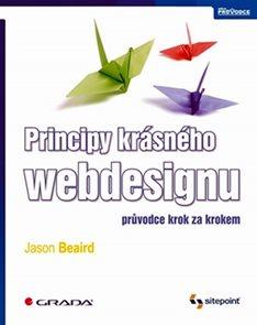 Principy krásného webdesignu