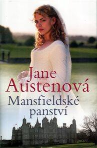 Mansfieldské panství - 2. vydání