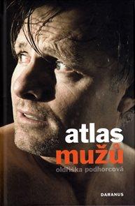 Atlas mužů