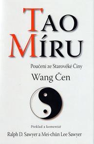 Tao míru - Poučení ze Starověké Číny