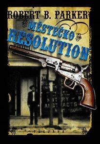 Městečko Resolution