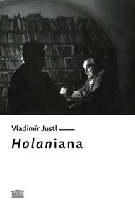 Holaniana
