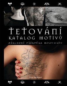 Tetování - Katalog motivů