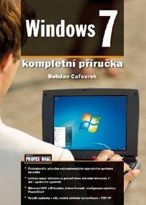 Windows 7 - kompletní příručka