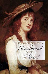 Nemilovaná - Villette I