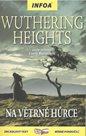 Wuthering Heights/Na Větrné hůrce - Zrcadlová četba