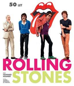 Rolling Stones - 50 let