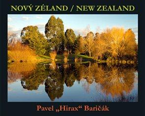 Nový Zéland/New Zealand (slovensky)