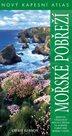 Mořské pobřeží - Nový kapesní atlas