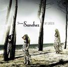 Yvonne Sanchez - My Garden CD