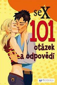 Sex – 101 otázek a odpovědí