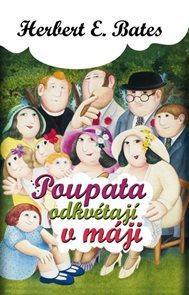 Poupata odkvétají v máji - 2. vydání