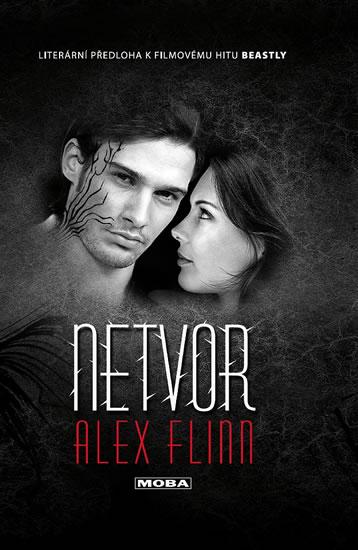 Netvor - Flinn Alex