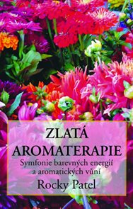 Zlatá aromaterapie