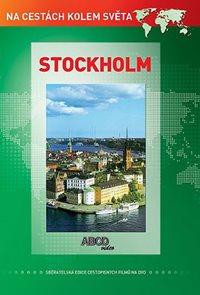 DVD Stockholm - Na cestách kolem světa