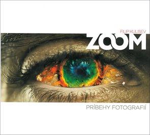 ZOOM - Príbehy fotografií (slovensky)