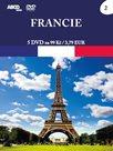 Francie - 5 DVD