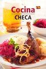 Cocina Checa - Česká kuchyně