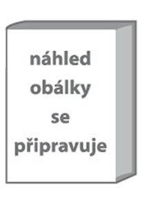 Krimi 1+1 zdarma - akční balíček AB 11/14