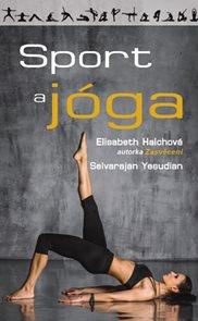 Sport a jóga