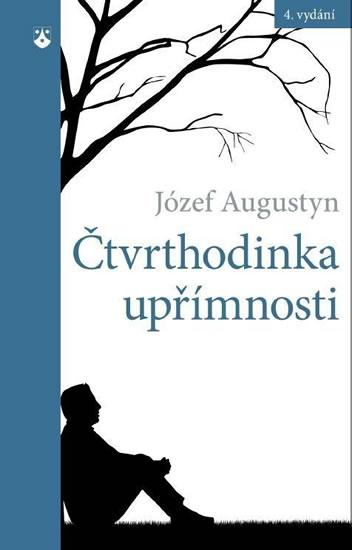 Čtvrthodinka upřímnosti - Augustyn Józef