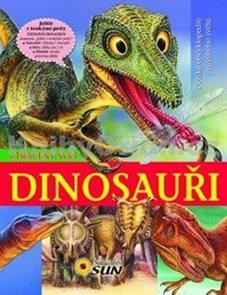 Dinosauři - Ztracený svět