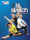 Fit stretch - DVD