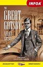 Velký Gatsby / Great Gatsby - Zrcadlová četba