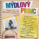 CD Mýdlový princ