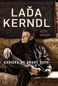 Láďa Kerndl - Kariéra na druhý dech
