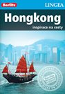 Hongkong - Inspirace na cesty